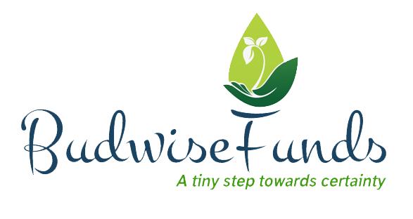 Budwisefunds Blog